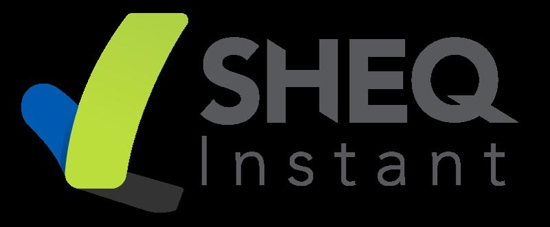 SHEQ instant