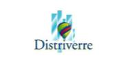 Distriverre